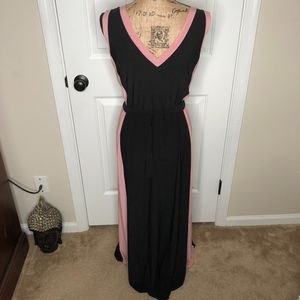 767f29bb2b Love Squared Maxi Dress NEW! Size 2X